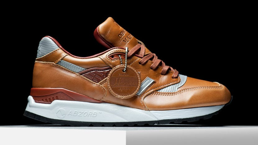 new-balance-998-horween-leather-01