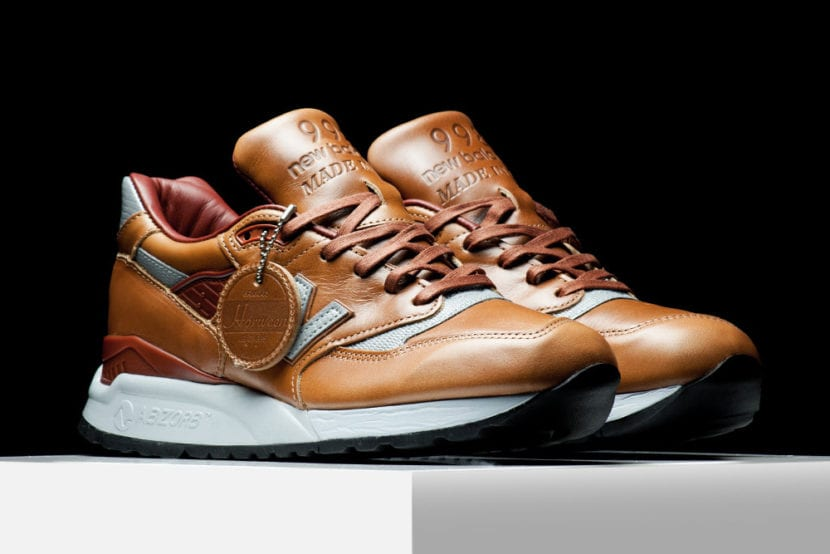 new-balance-998-horween-leather-02