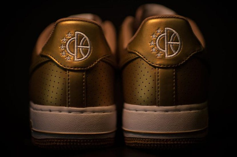 nike-olympic-fever-metallic-gold-air-force-1-6