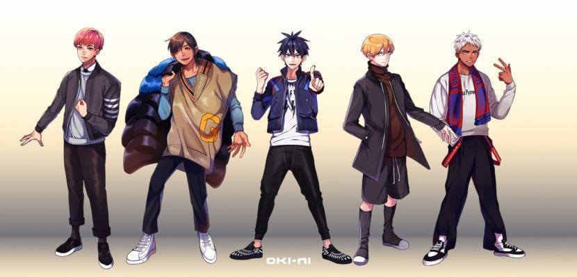 oki-ni-anime-manga-designer-gosha-raf-simons-rick-owens-1