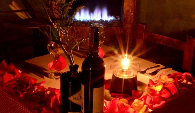 Ideas para volver a enamorar a tu pareja que funcionan - Ideas romanticas para hacer en casa ...