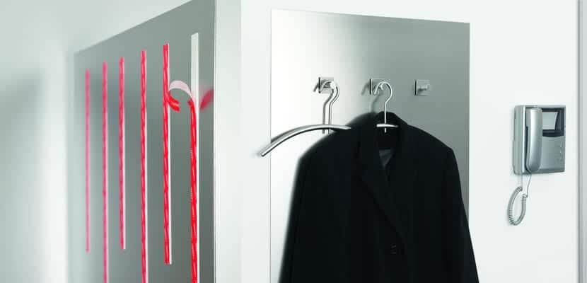 Manualidades y bricolaje con cinta de doble cara