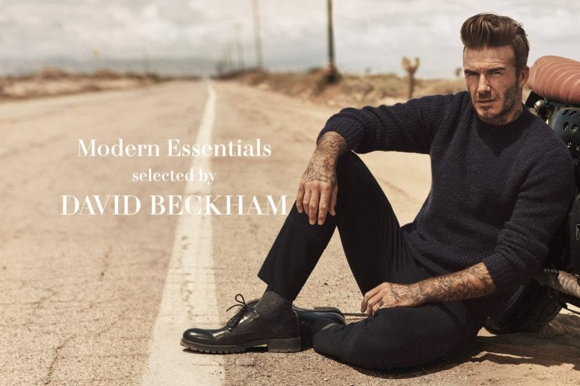 david-beckham-modern-essentials-01