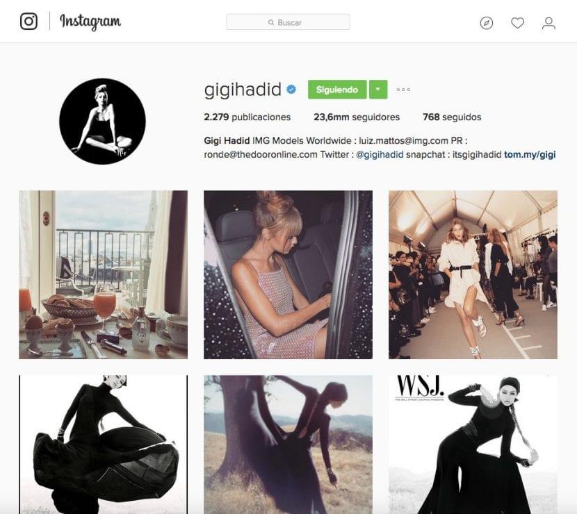 gigi-hadid-instagram