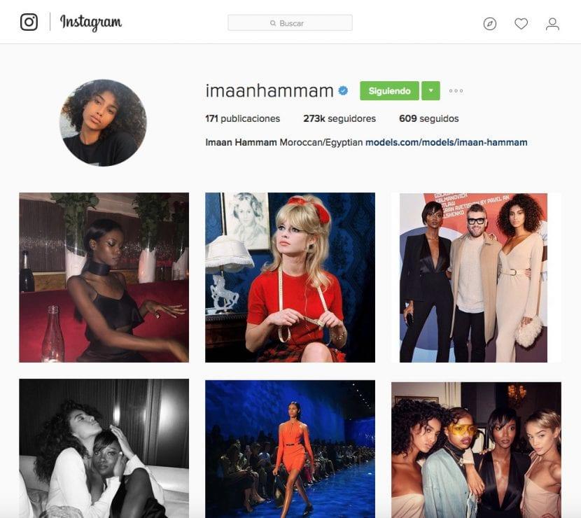 imaan-hammam-instagram