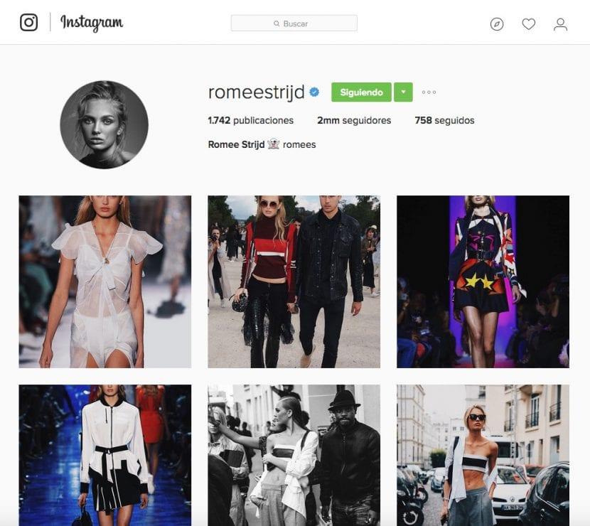 romee-strijd-instagram