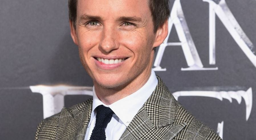 eddie-redmayne-fantastic-beasts-where-to-find-them-nueva-york-estreno