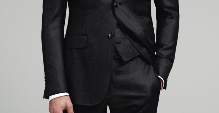 gucci-mens-tailoring-suit-collection-clement-chabernaud-011