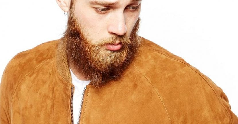 asos-brown-suede-bomber-jacket-casual-jackets-product-1-20649659-1-114253406-normal