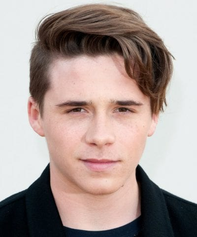 brooklyn-beckham-flequillo-largo
