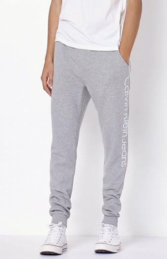 calvin-klein-pantalon-chandal-gris