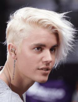 Cortes de pelo corto para hombre looks con fotos que marcan tendencia