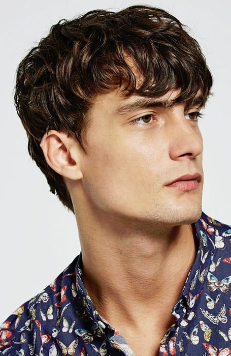 Peinados de pelo corto: te enseñamos cómo conseguir ...