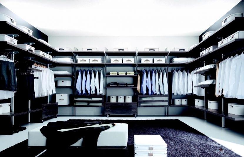 fondo de armario hombre