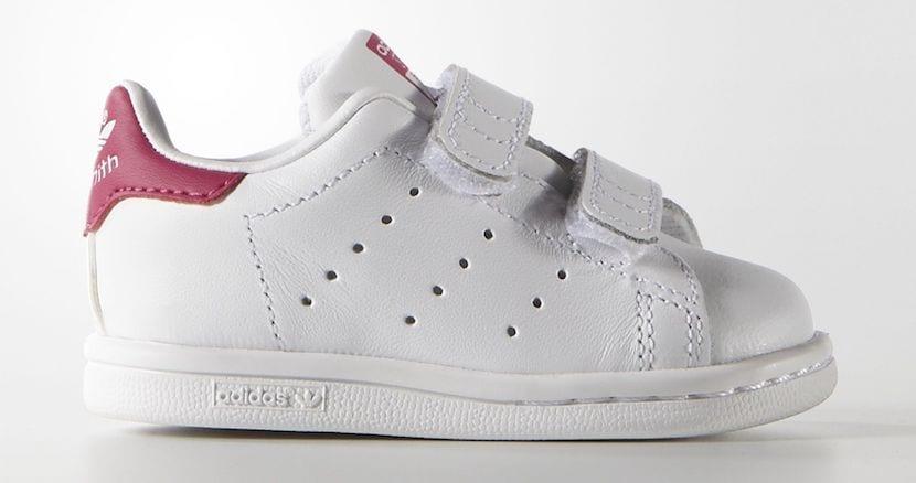 Stan Smith- Adidas