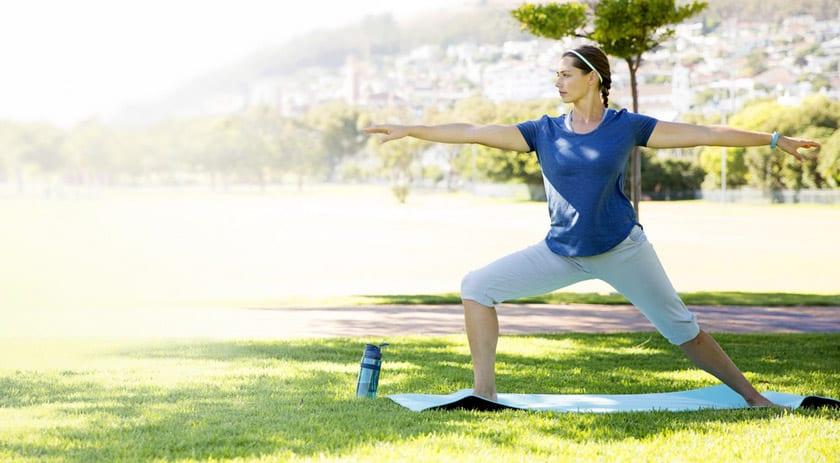 smartband para fitness