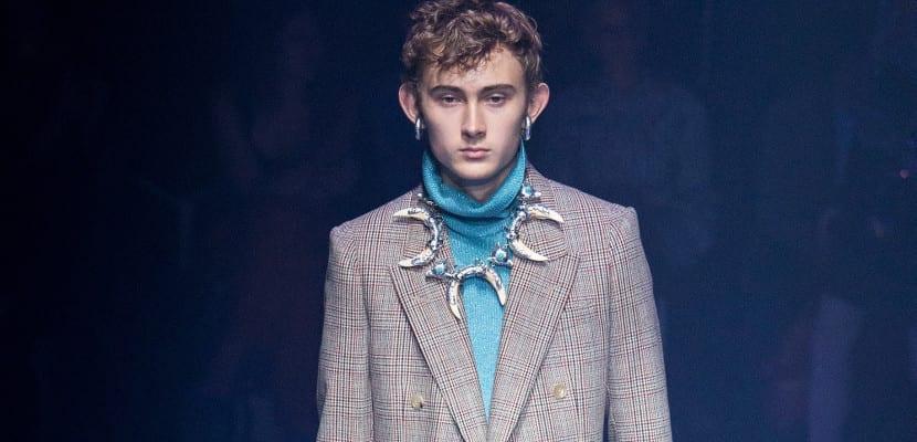 Gucci primavera/versno 2018