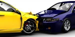 seguro de un coche
