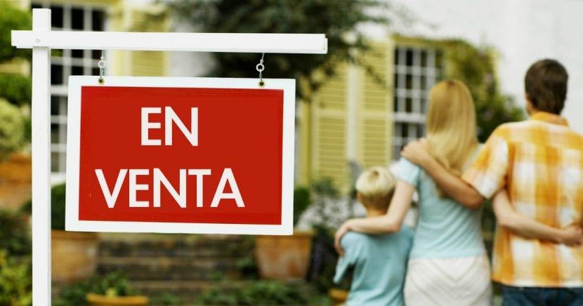 Consejos para celebrar un contrato de compraventa - Por cuanto puedo vender mi casa ...