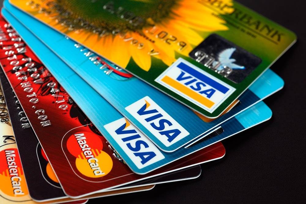 débito o crédito