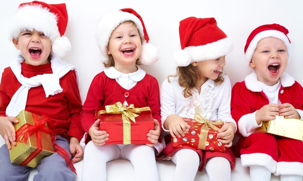 sărbătorile de Crăciun
