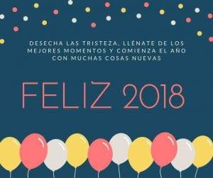 deseos para el nuevo año