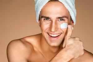 remedios naturales para el rostro