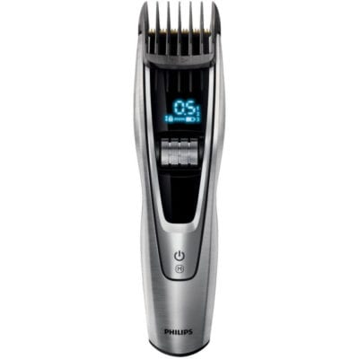 Recortadora de barba Philips HC9490/15
