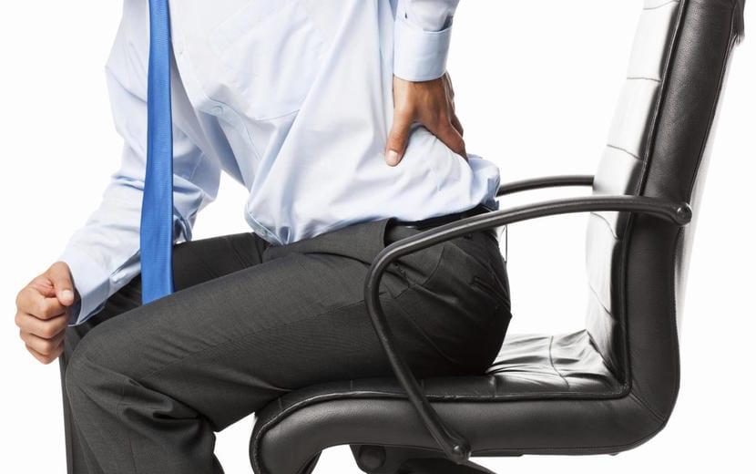evitar contractura muscular