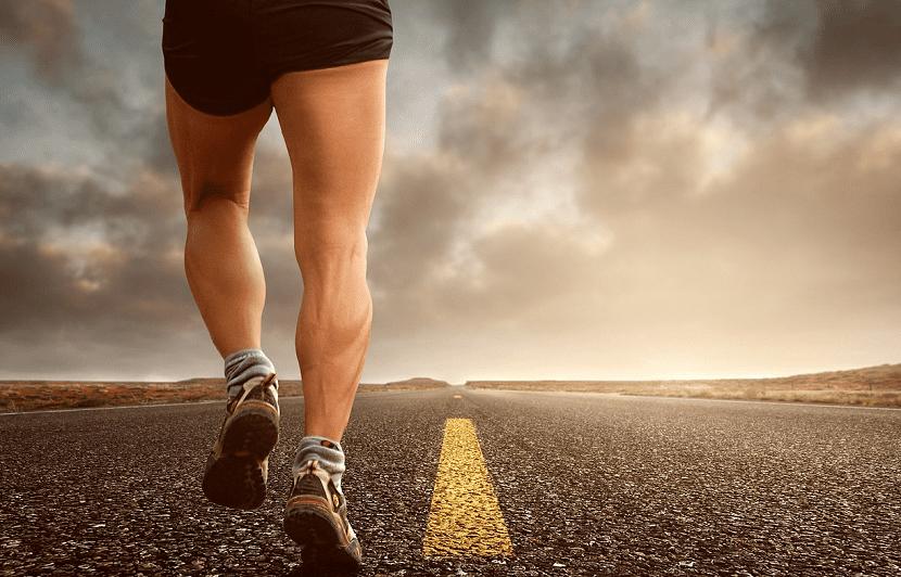 Consejos para correr en ayunas