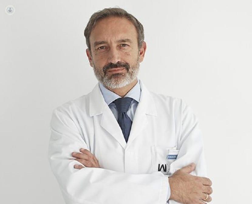 Urologo-Rafael-Cruz