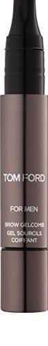 Gel fijador para cejas de Tom Ford