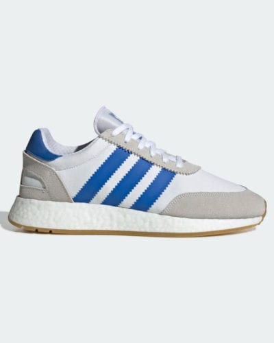 Adidas I-5923