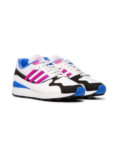 Adidas flúor