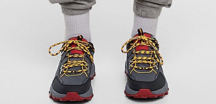 Tendencias en calzado masculino: los estilos que más se llevan
