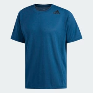Camiseta de entrenamiento Adidas