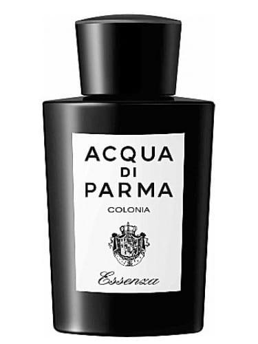 Frasco de colonia Acqua di Parma