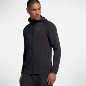 Sudadera con capucha Nike Dri-Fit