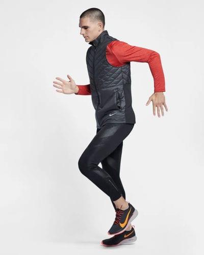 Mallas para hombre de Nike