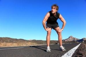 Resistencia aerobica