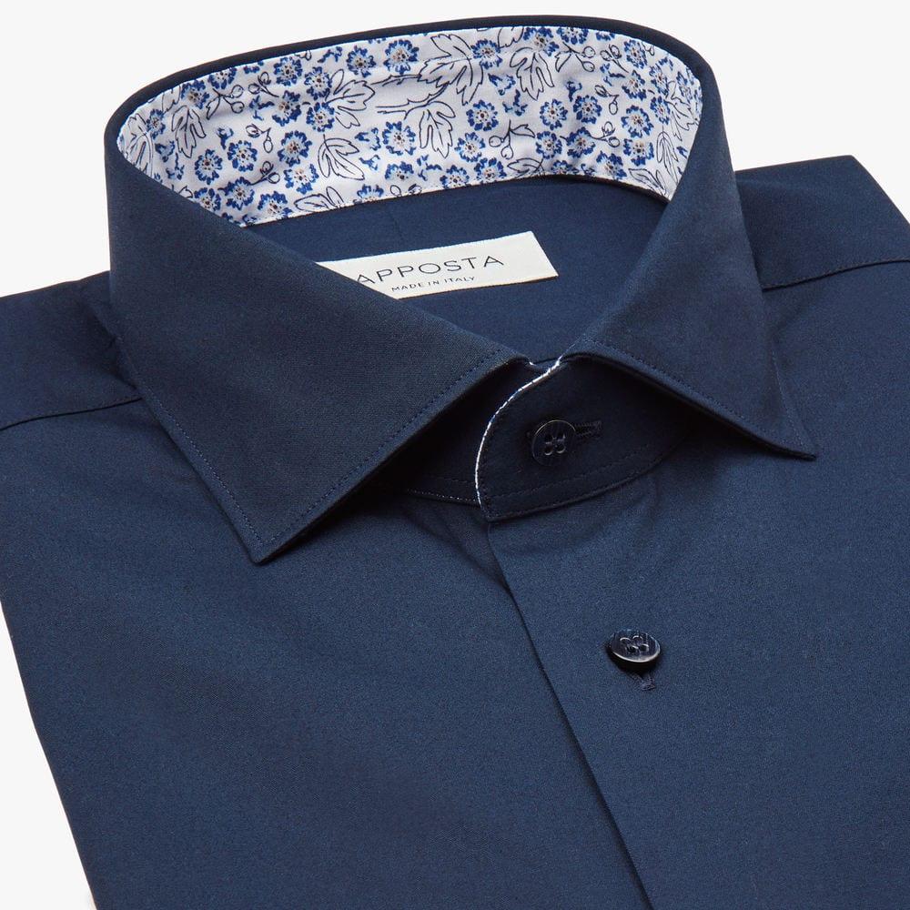 Apposta: camisas a medida