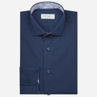 tienda de camisas personalizables