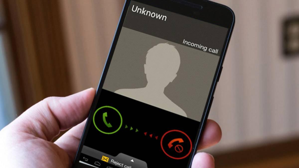 Oferta en tarifas móviles