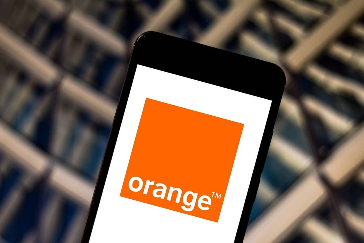 Tarifas Orange