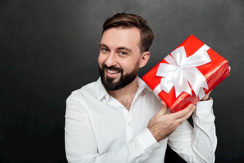 regalos masculinos para adultos, para disfrutar en la cuarentena
