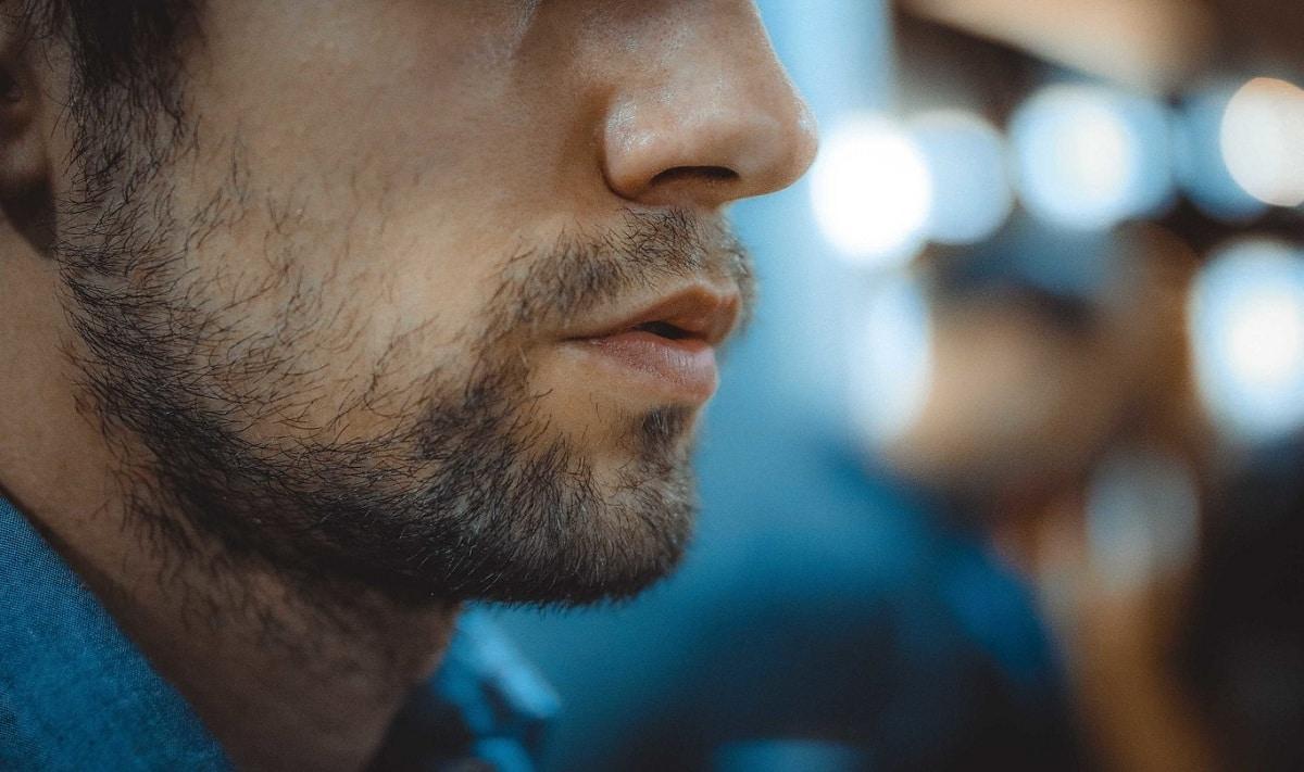 Consejos de cómo quitar puntos negros de la nariz