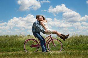 Cómo buscar pareja