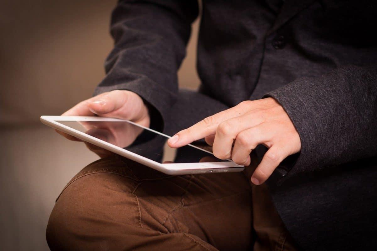 utilizar las redes sociales de forma segura