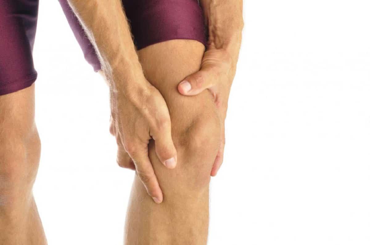 fortalecer rodillas articulaciones