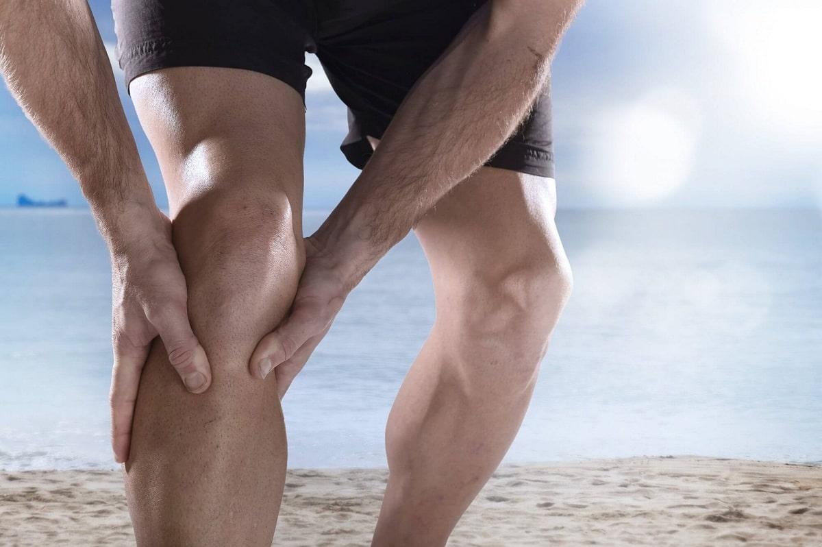 fortalecer rodillas